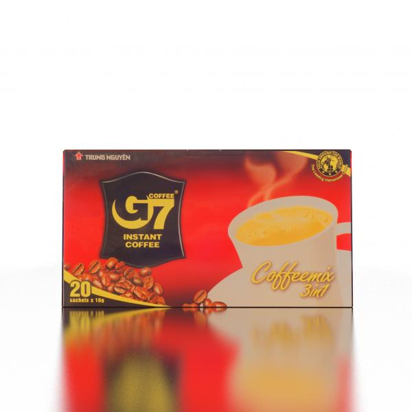 G7 3 in 1