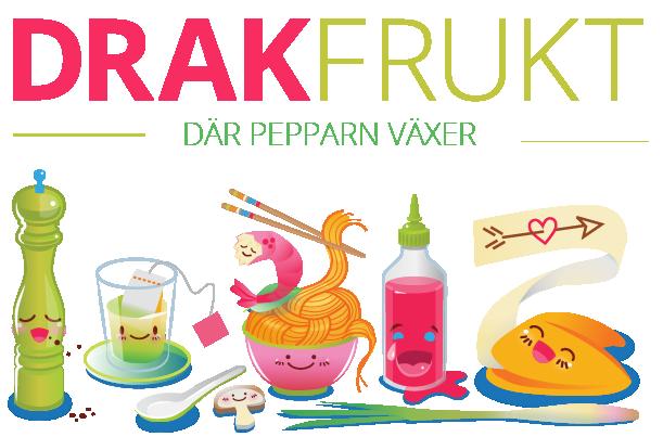 drakfrukt.se